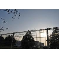 Quality PVC Coated Welded Solid Core Fencing Wire Mesh,Welded Wire Mesh Panels wholesale