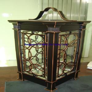 Quality Lantern  frame (LT168) wholesale