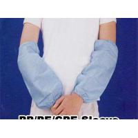 Quality PE/CPE Sleeve Cover, Non Woven Sleeve wholesale