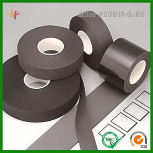 Quality Nitto p100ul foam 0.5mm thickness,Nitto P100UL soft high performance foam wholesale