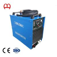 China Air  Plasma Cutting Power Source High Power Switch Device PWM Technology on sale