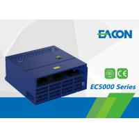 Quality Blue Portable 3 Phase AC Frequency Inverter 400hz For CNC Machine 185kW 250HP wholesale