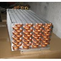 Quality Air Conditioner Evaporator and Condenser wholesale
