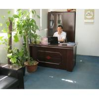 GUANGZHOU CAREHOME HOUSEHOLD CO.,LTD