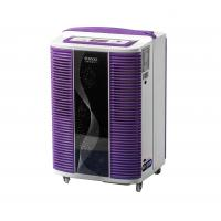 Quality Super Quiet Whole Home Dehumidifier Plastic Shell CE / Rosh Certification wholesale