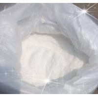 Quality Loratadine 79794-75-5 Raw Material for Pharmaceutical Industry wholesale