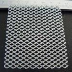 Quality GR1,GR2,GR5  titanium mesh,titanium mesh sheet ,titanium mesh sheet wholesale