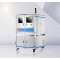 Quality Special Shapes Vision Inspection System , Long Shape Visual Inspection Systems wholesale