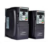 Quality IP20 Frequency Drive For Three Phase Motor / Low Current Variable Frequency Drive wholesale