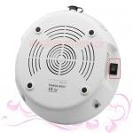 Quality 2013 hot sales of personal use cavitation slim beauty system PANDA BOX-CAV wholesale