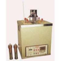 Quality GD-5096A Copper Strip Corrosion Tester for Petroleum Products wholesale