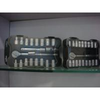 Quality Plastic injection tool box /plastic packaging box mould/Mold wholesale