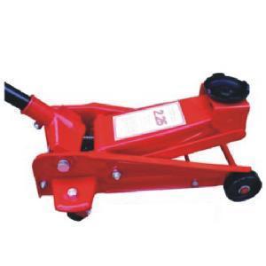 Quality Hydraulic Floor Jack 2.25t 22kg (BM03-88225) wholesale