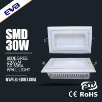 Quality 30W SMD most powerful led spotlight wholesale