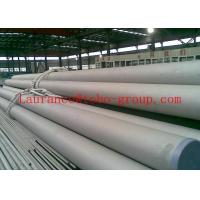 China ASTM A210 A1/astm a790 uns s31803 duplex seamless pipe/carbon steel seamless pipe/low temp on sale