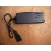 China 12V 5V 1.5A power adapter supply on sale