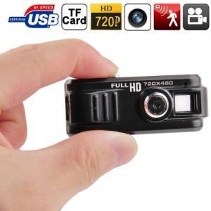 China Mini Dv Camera, Mini Dv Camera Suppliers on sale