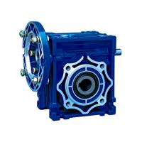 Quality NMRV +NRV worm gear reducer worm gearbox wholesale