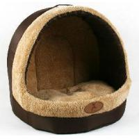 Quality Soft Pet House (DH-237) wholesale