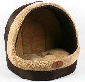 Quality Soft Pet House (DH-237) wholesale