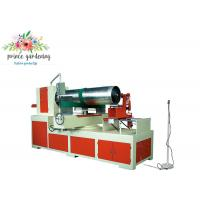 Quality New Product High Quality HW-308C-2 Spiral Parallel Winding Machine wholesale