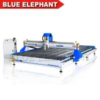 Quality 2240 Wood CNC Router Machine for sale at best price in China wholesale