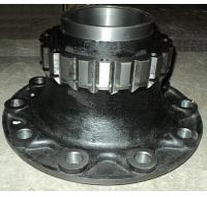 China VOLVO Truck Wheel Hub 85107750 on sale