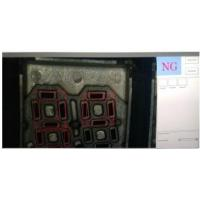 Quality Exist Or Missing Smart Custom Microscope System Industrial Detecting NC-EMD02 wholesale