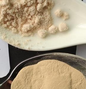 Quality HS Code 28369990 Manganese Ii Oxide , Manganese Carbonate Powder Mn 43.5+%  Purity MnCO3 wholesale