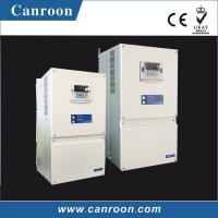 China 380V Vector Control Variable Frequency Inverter 500kW For Solar Pump on sale