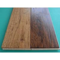 Quality Hickory Engineered Flooring wholesale