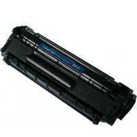 China compatible HP 2612A toner cartridge on sale
