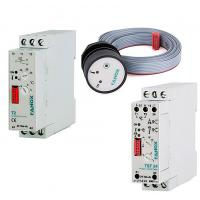 Quality ASSR-1228-302E Through-Hole Relays, thermal relay wholesale
