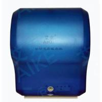 Quality Toilet Paper Dispenser wholesale