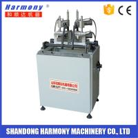 Quality V Corner Cleaning Machine for PVC Window and Door wholesale