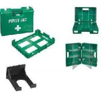 Quality First Aid Box (120103) wholesale