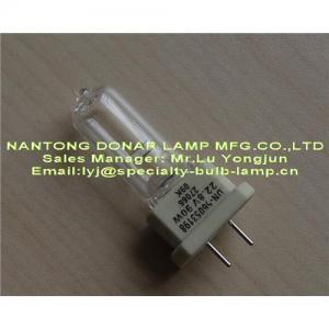 Quality Hanaulux 22.8V 90W Medical operating room lighting lamp wholesale