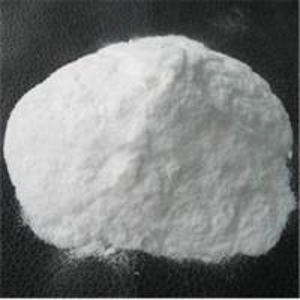 China Sodium Bicarbonate on sale