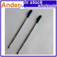 Quality Handwritten Pen for HP IPAQ 211/216 wholesale