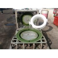 Quality High Precision Lost Foam Casting EPS Foam Mould High Accurate Mold Size wholesale