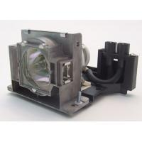 Projector bulb For Hitachi CP-X327 CP-HS1090