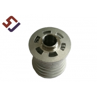 China Custom Food Machinery Casting Part PED Investment Casting Foundry on sale