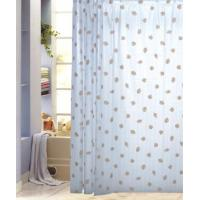 China Shower Curtain Yl-001b on sale