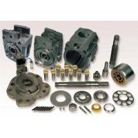 China Commercial Hydraulic Pump Spare Parts For Hitachi Excavator Ex400-5 K3v180 K3V63 on sale