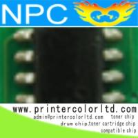 Quality toner chip for SAMSUNG ML2853D/2853ND/2855NDK wholesale