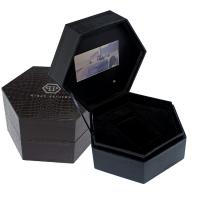 Quality Lcd Video Gift Box LCD Video Brochure Memory Capacities 128 MB-8 GB Mini USB Port wholesale