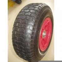 China ATV Tire, Sightseeing Car Tire, All Terrain Vehicle, Sandy Beach Cart Tyre on sale