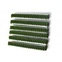 Quality Elastic Hook On Boot Bands Military Blousing Straps Anti Mosquito CE Approved wholesale