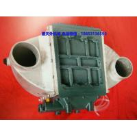 China Heat exchanger FOR sinotruk marine engine spare part HG1242119113 hight quality on sale