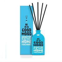 Cheap Essential Oil Aromatherapy Reed Diffuser Aromatic Home Fragrance Set Eco - for sale
